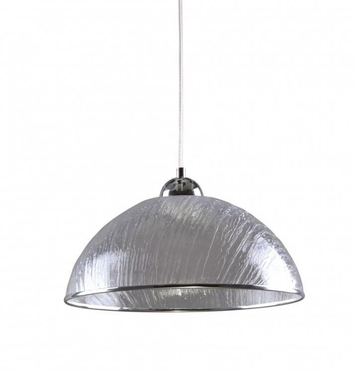 lampa do jadalni